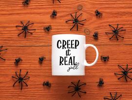 CreeoItReal-Mug-01.jpg
