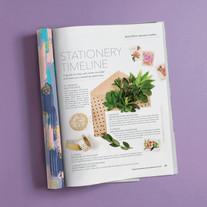 Stationery-Magazine-Page.jpg