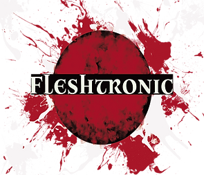 Fleshtronic