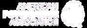 American_Psychiatric_Association_logo%25