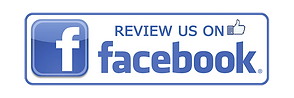 fb-review-link.png