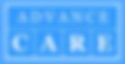 Screen Shot 2020-04-13 at 4.41.08 PM.png