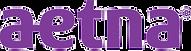 aetna logo_edited.png