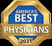 best doc 2021.png