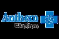 anthem-bluecross-300x200.png