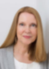 Image of Jean Colsell, Modern Mindset Hypnotherapy, Master Clinical Hypnotherapist, Master NLP & RTT Practitioner
