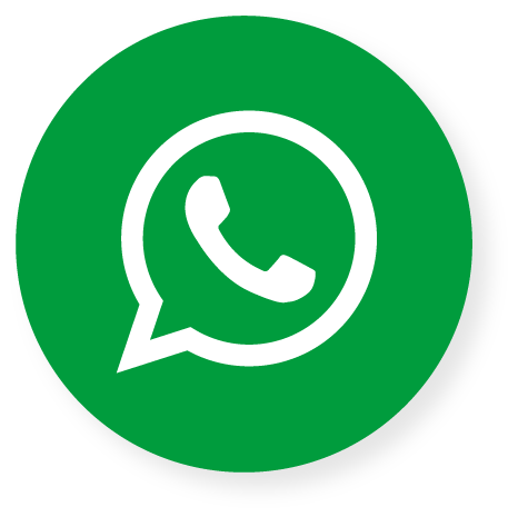Whatsapp Esquema Pro