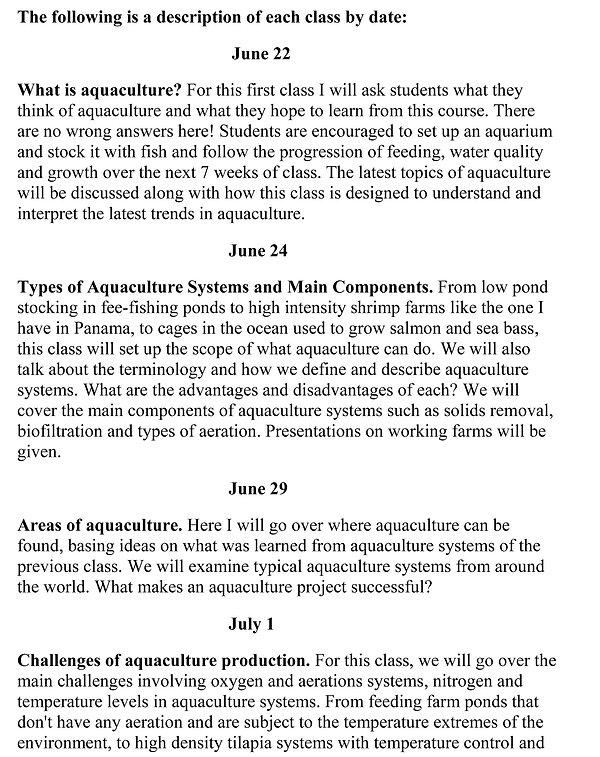 June22PAGE2.jpg