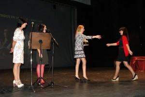 Premio del público