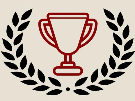Premios XI Edición - 2020