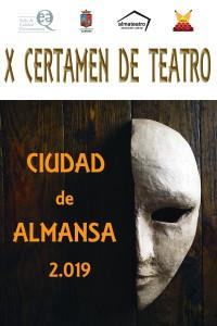 CARTEL ALMANSA 2019 copia