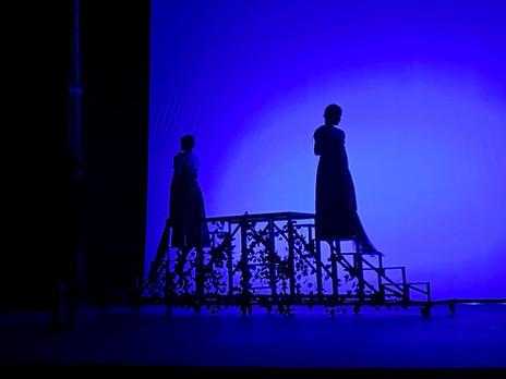 Romeo e Giulietta - Galería de fotos