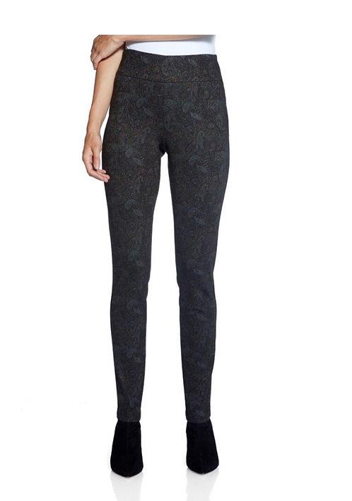 Dallas Pointe Basic Pants