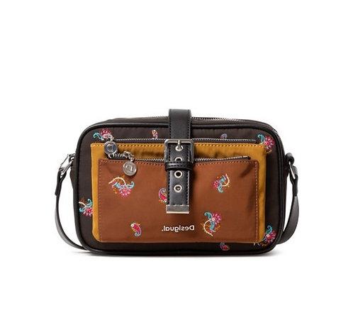 Bindi Oban Crossbody Bag