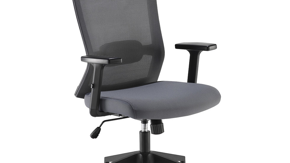 Active Mesh Office Chair