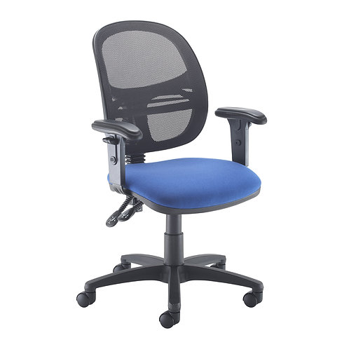 VM Mesh Chair - 4 colours available