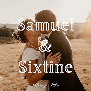 Bouton Samuel & Sixtine.jpg