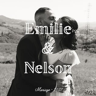 Bouton Emilie & Nelson.jpg