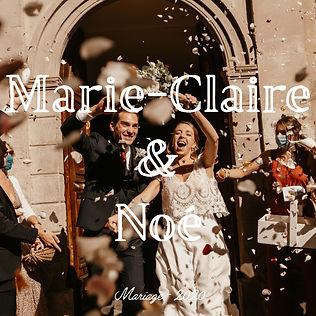 Bouton_Marie-Claire_&_Noé.jpg