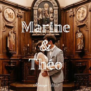 Bouton Marine & Théo.jpg