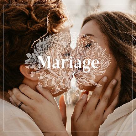 Mariage 2.jpg