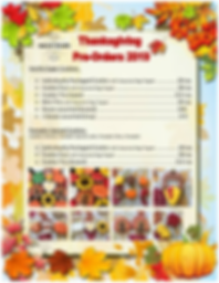 Thanksgiving Preorder Pricing List.png