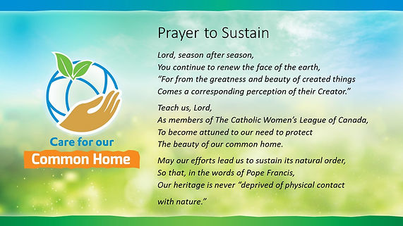 Care-for-Our-Common-Home-prayer.jpg