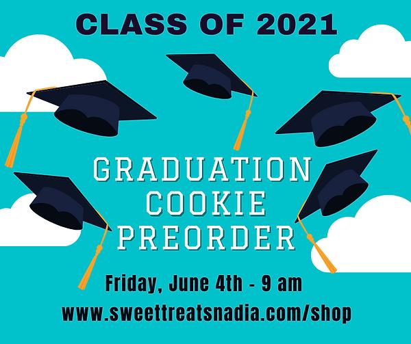Graduation Preorder 2021.png