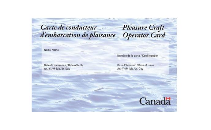 Carte bateau_modif (5).png