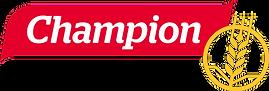 Champion-Flour-Logo_edited.png