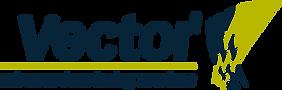 new-ams-logo.png