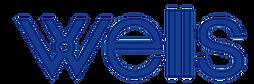 wells logo_blue-01-crop-u5854.webp