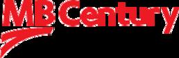 MBCentury logo.png