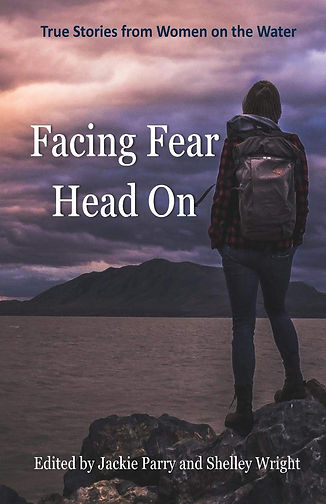 Facing Fear Head On.jpg