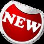 kissclipart-new-icon-animated-clipart-la