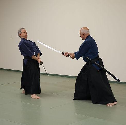 kenjutsu-22.jpg