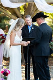 officiant photo for wix.jpg
