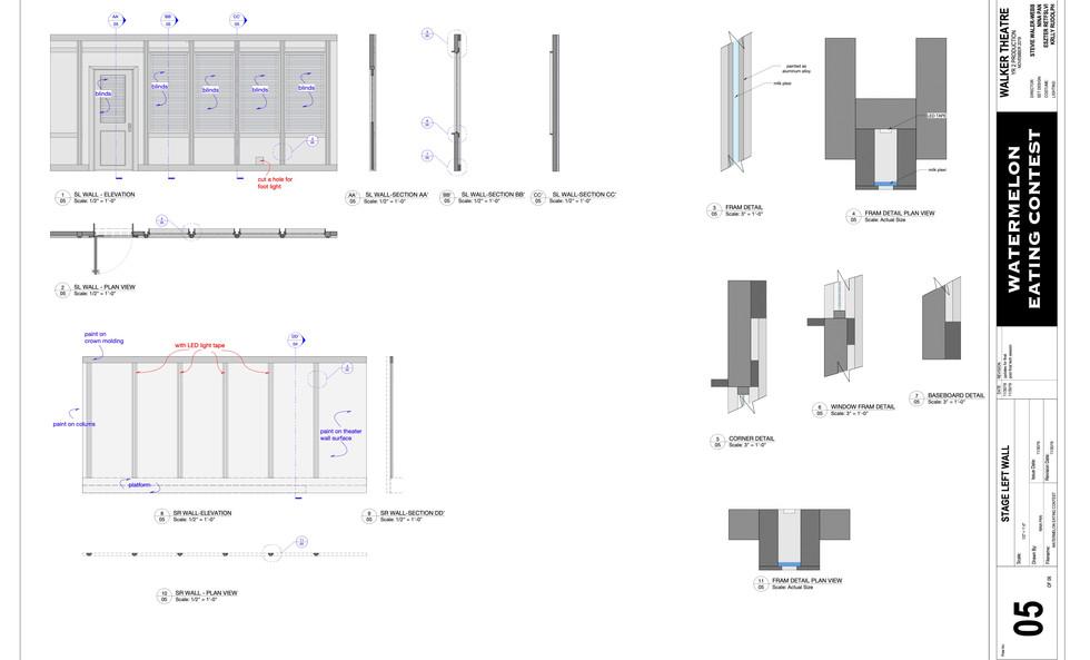 WATERMELON PROJECT A - drafting12.54.jpg