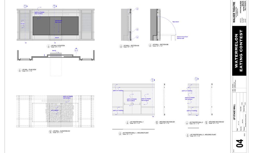 WATERMELON PROJECT A - drafting12.52.jpg