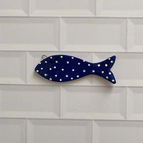 Nemo (L)