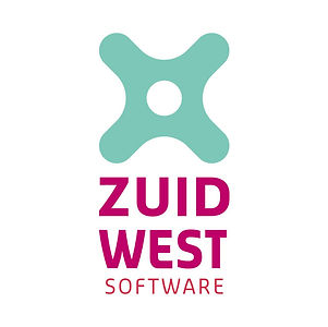 zuidwest-software-logo.jpg