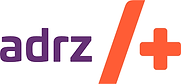 adrz logo.png