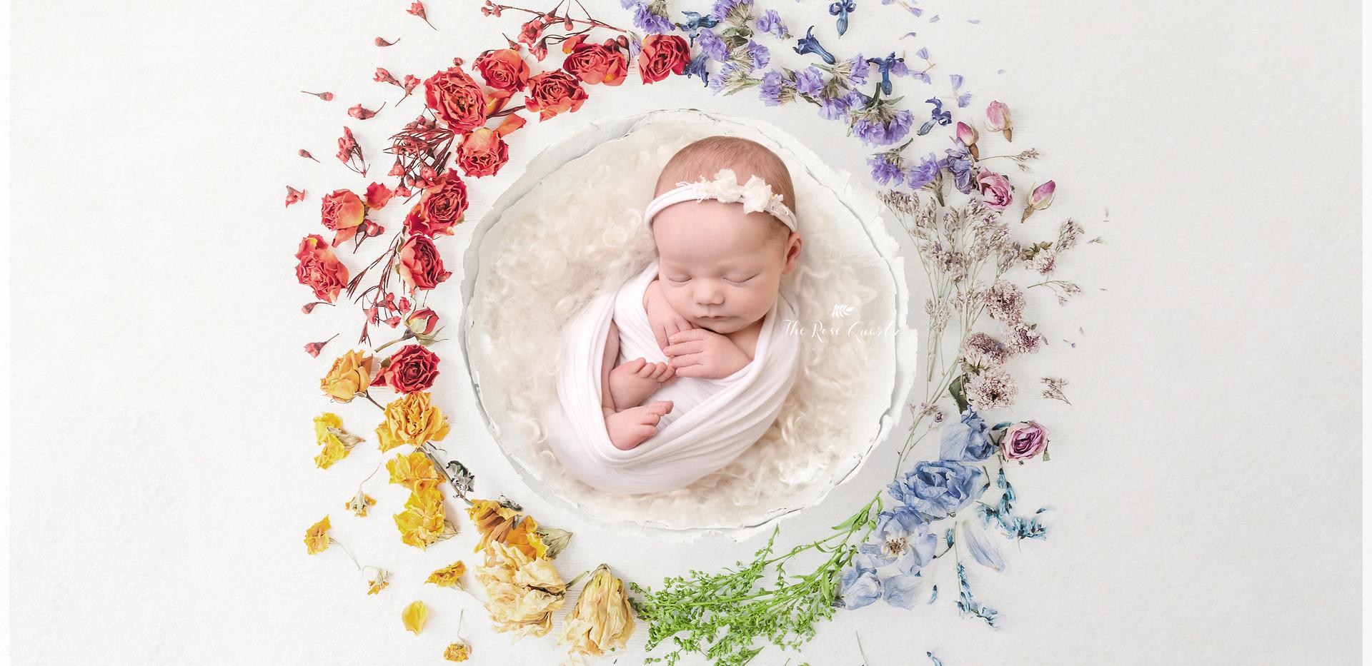 Newborn Baby Photos Photography Hull.jpg