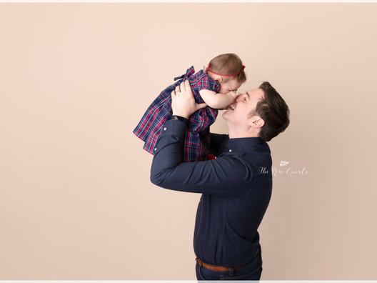 Family Photoshoot Family Photography Hul