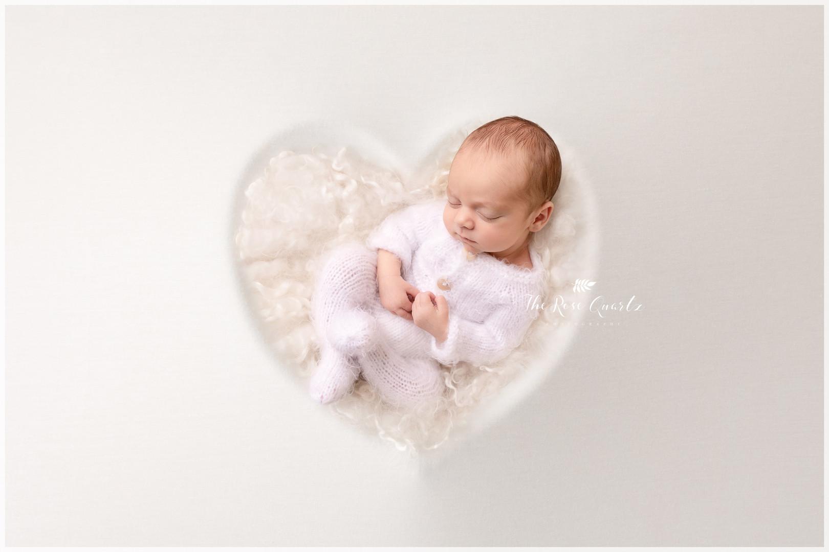Newborn Baby Photos Photography Hull