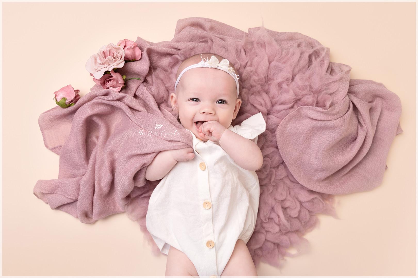 Baby Photography Photos Newborn Hull
