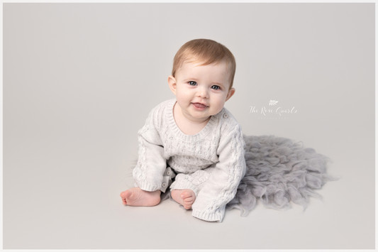 Newborn Photographs and Baby Photos Photography Hull
