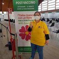 polo-vaccinale3.jpeg
