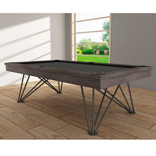 Dauphine 8′ Table