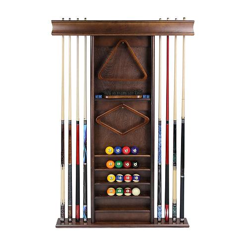 Deluxe-wall-rack-antique-